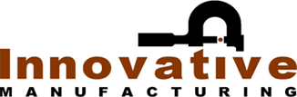 Innovative Manufacturing, Kilgore, TX